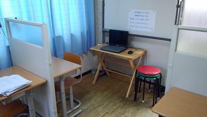 room002s.JPG